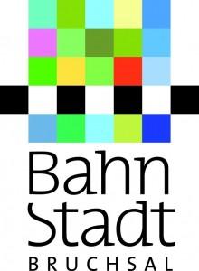 Logo_Bahnstadt_1_h
